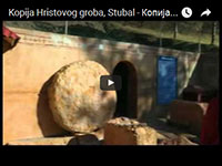 sv_petka_stubal_video_02