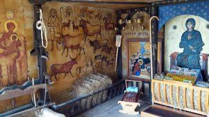 pecina-biblijski-park-stubal-(4)