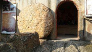 pecina-biblijski-park-stubal-(5)
