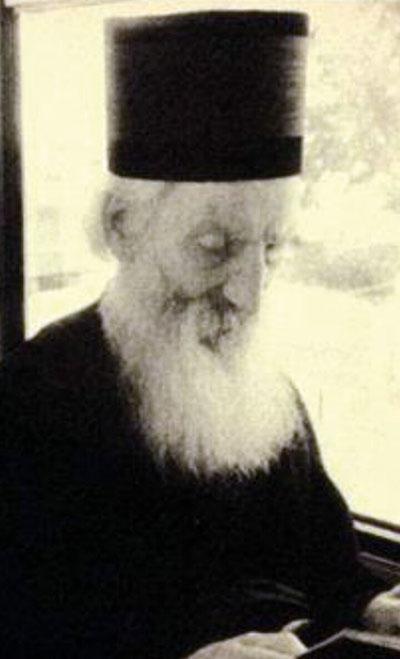 patrijarh-pavle-1