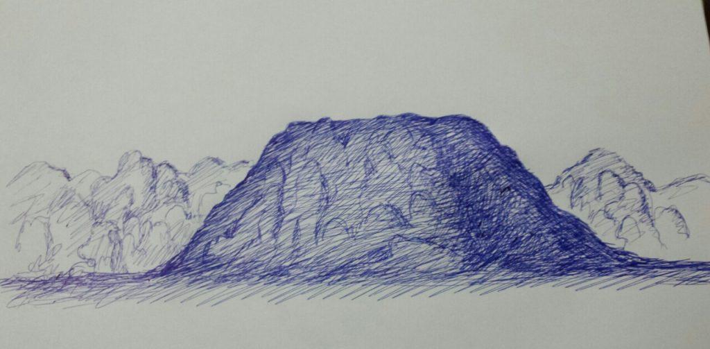 mojsije-i-sveto-brdo-1