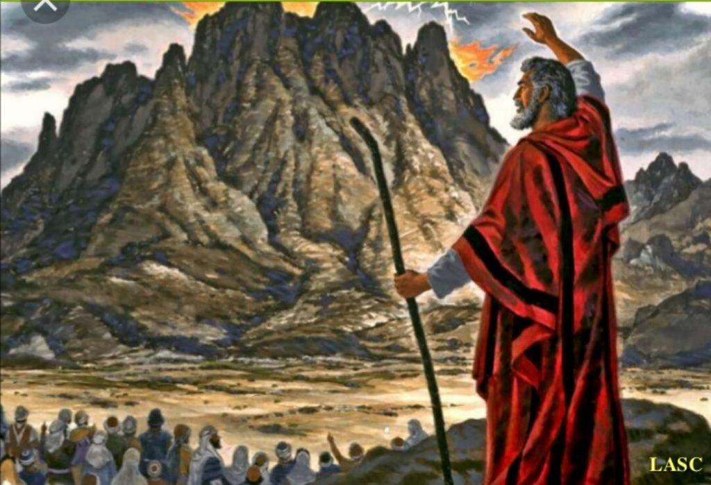 mojsije-i-sveto-brdo-7