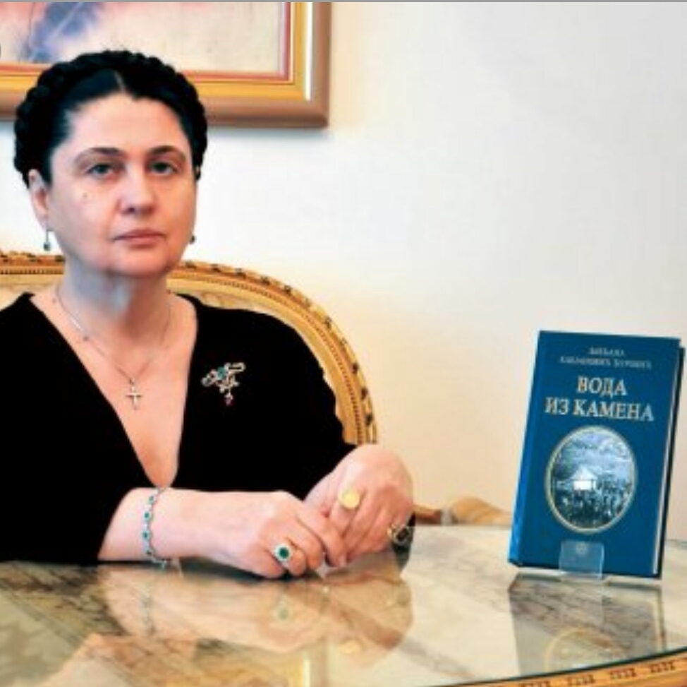 ljiljana-habjanovic-djurovic