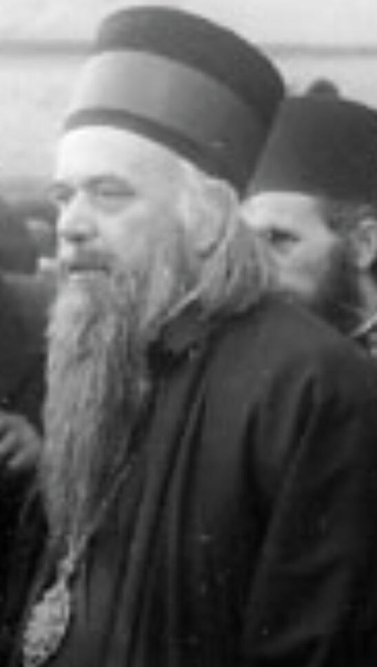 nikolajbroj1